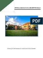PROPOSAL PERMOHONAN DANA JASA RAHARJA (1).docx