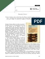58121-Texto del artículo-118401-2-10-20171127.pdf