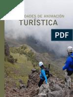 actividades-de-animacion-turistica-161202180044.pdf