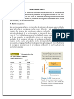 Semiconductores M