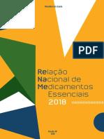 Rename_2018_Novembro (3)