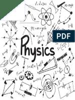 Physics Sim