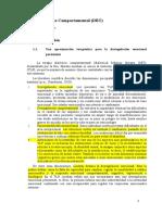 Unidad Docente DBT GarciaPalacios (1)
