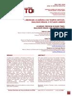 LIBERDADE ACADEMICA EM TEMPOS DIFICEIS.pdf