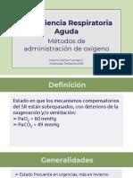 Insuficiencia respiratoriA (1).pptx