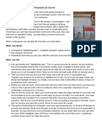 gotcha-punctuation-readaloud (1).pdf