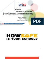 3.School safety and preparedness guide.pptx