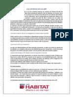 LOS APORTES DE LA AFP.docx