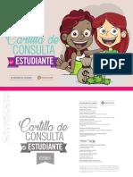 Cartilla de Colsulta 1.pdf