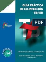 TB/VIH