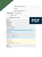 Dokumen.site 317096663 Examen Final Quimica Poligranpdf