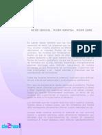 MUJER_SENSUAL_MUJER_HERMOSA_MUJER_LIBRE.pdf