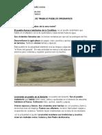 2 Basico Guia Pueblos Zona Norte Licanantai Diaguitas y Changos Carmencita
