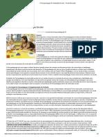 O Psicopedagogo Na Instituição Escolar - Portal Educação.pdf