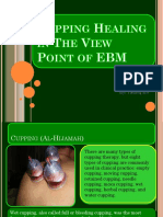3.4. Cupping Healing in The View Point of EBM (dr. Taufiq).pptx