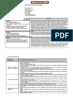 UNIDAD 4 COMUNICACION.docx