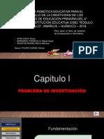 USO DE LA ROBÓTICA.pptx