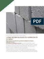 piezas de cemento - calidad.docx