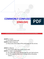 English_-_Commonly_confused_words.pdf