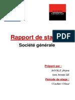 lasocitgnralemarocainedebanquesscmb-140330084712-phpapp01.pdf