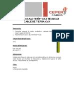2 CABLE DE TIERRA CVA.pdf