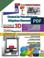 SE383.pdf
