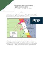 Dimensionamiento de Caserones y Pilares_FINAL.docx