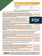TripCheck-Jorney Management Check List.pdf