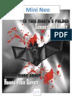 294471545-minineo5en.pdf