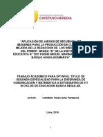 Aplicación DiazFonseca Carmen