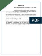 PRÁCTICA DOMICILIARIA 1