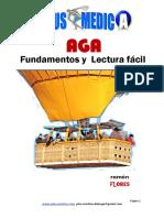 AGAPLUS lectura fácil.pdf