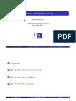 MOVEMENTO RELATIVO.pdf