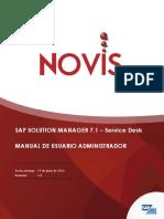 Solution-Manager-7.1-Sevice-Desk-Manual-Usuario-Administrador.pdf