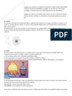 Elementos de La Expresión Plástica