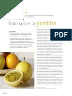 todo_sobre_la_parchita(4).pdf