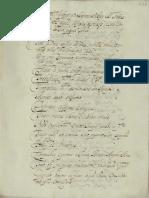 [Documentos Que Fez D. Sebastião Para Observar