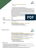 0213-ES79economia-politica2