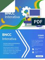 1546862383Infogrfico_BNCC