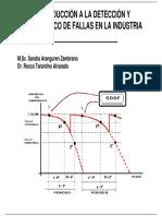 Metodologías  para la Detección y el Diagnóstico de Fallos Industriales.pdf