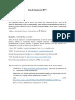 Guía simulación IPTV VFinal.docx