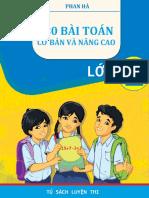 180-bai-toan-co-ban-va-nang-cao-lop-2.pdf