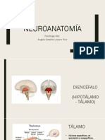 [3] Diencefalo_Tálamo - Hipotálamo.pdf