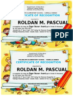 Certificates for Most.docxdo 36
