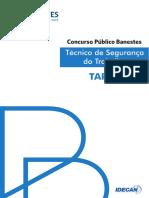 TÉCNICO DE SEGURANÇA DO TRABALHO.pdf