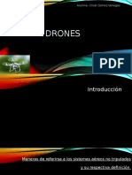 Drones.pptx