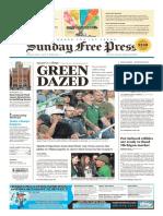 Detroit Mayor Mike Duggan_Make Your Date_Free Press investigation