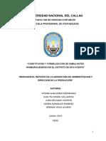 constitu.pdf