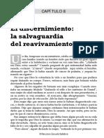 2013-03-08Complementariobt47 escuela sabatica.pdf