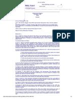 IIB-10 G.R. No. 97764 Macasiano v. Diokno